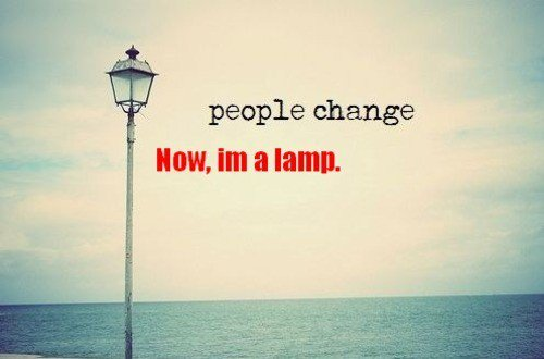 people-change.jpg