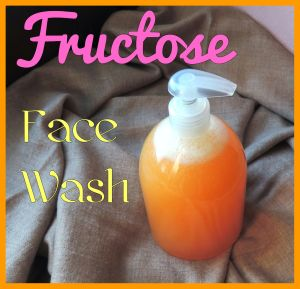 fructose8