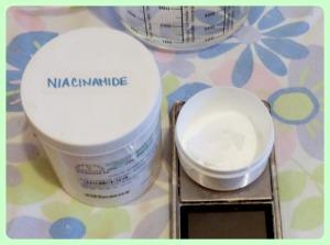 Niacinamide1