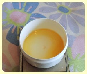 Sulphur Cream 4
